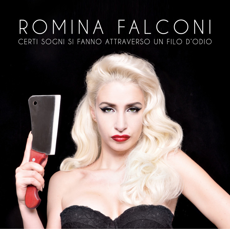Romina_Cover