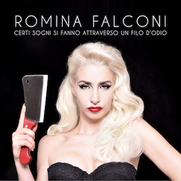 Romina_Album_Cover_sito