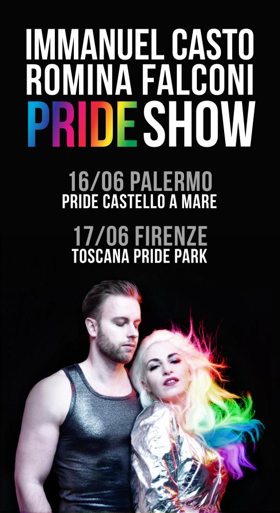 pride-show