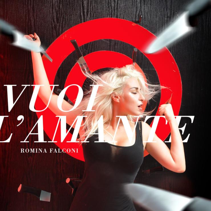 VuoiL'amante_Cover