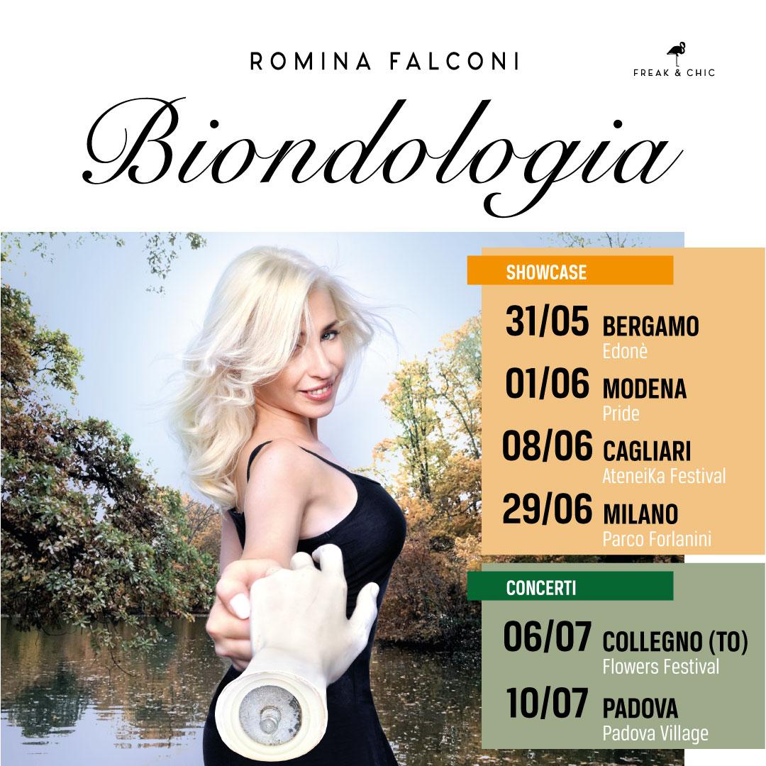 BIONDOLOGIA_LIVE-1080X1080px_INSTAGRAM_B