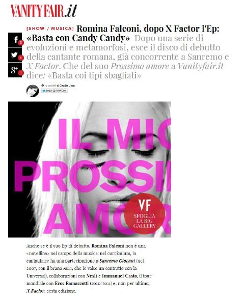 Vanity Fair 07.02.14